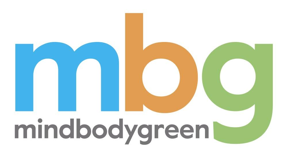 mindbodygreen-logo-for-site